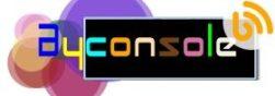 ByConsole Blog - Product documentation